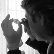 Contact Alexandre JANOT expertise saphir pierres précieuses Paris